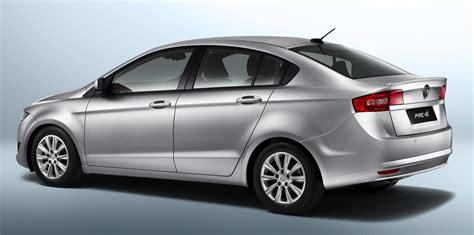 Proton Car :  Offers & Promotions