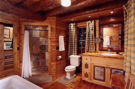 Quaint Bathroom Ideas