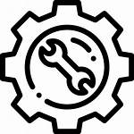Help Icon Flaticon Icons