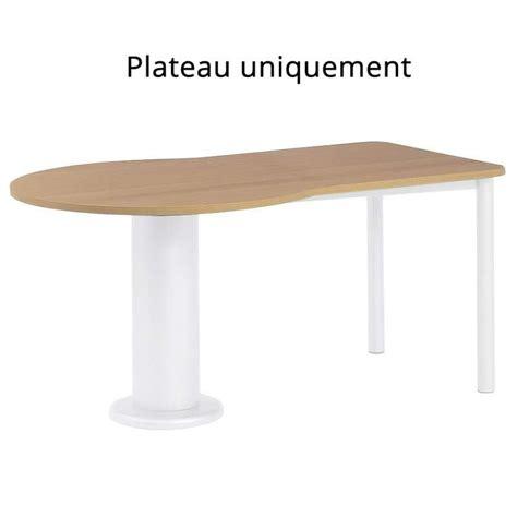 plateau de table de cuisine plateau de table seul en stratifié hpl forme spéciale