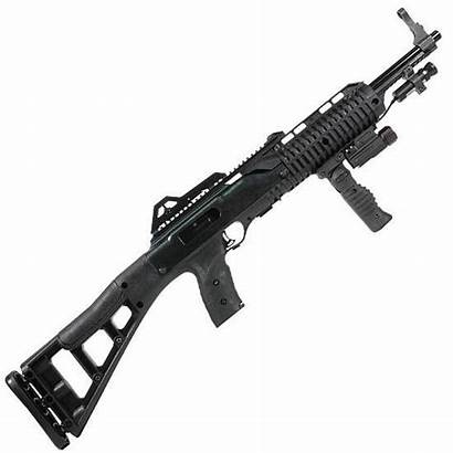 9mm Carbine Point Hi Rifle Semi Firearms
