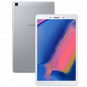 Shop Samsung Galaxy Tab A 8 0 2019 8 0 Inch 32gb 2gb