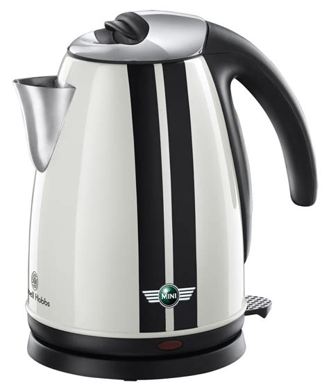 Bollitore Acciaio Inox Russell Hobbs Mini 1,7l 2200w. Diy Kitchen Benchtop Resurfacing. Kitchen Cabinets Brick Nj. Dark Mocha Kitchen Cabinets. Kitchen Tiles Huddersfield. Dream Kitchen Tools. Browns Kitchen Mundford. Kitchen Vanity Lighting Fixtures. Tiny Ants Kitchen Get Rid