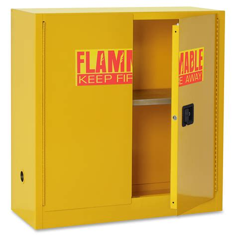harbor freight storage cabinet flammable storage cabinet harbor freight cabinets matttroy