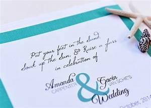 destination beach wedding invitation ladypenn With beach wedding invitations melbourne