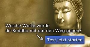 Buddha Sprüche Bilder : welche worte w rde dir buddha mit auf den weg geben ~ Orissabook.com Haus und Dekorationen