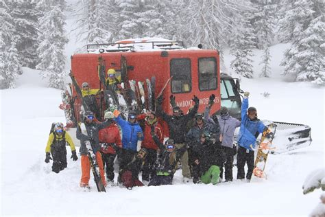 Steamboat Powdercats by How To Plan Your Trip In Steamboat Colorado Visit Steamboat
