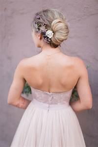 Boho Luxe Wedding - Belle The Magazine