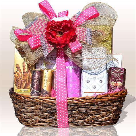 day presents coffee gift basket gifts azelegant gifts az