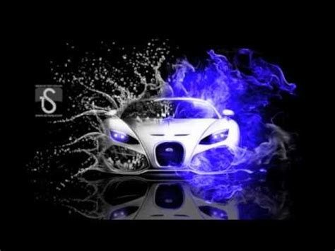 Скачай ace hood bugatti и ace hood bugatti feat future rick ross. Ace Hood - Bugatti ft Future, R Ross DJ BANCO-ELECTRORIGINAL REMIX - YouTube
