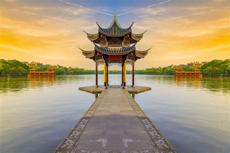 The first timer's guide to China: where to go and what to do
