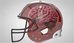 What U0026 39 S The Risk Of Chronic Traumatic Encephalopathy For