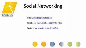 KinetEco New Hire Orientation Presentation