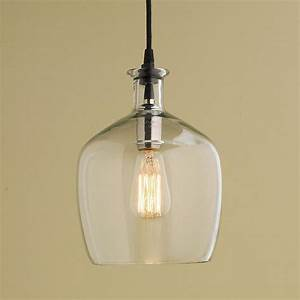 Pendant lighting ideas awesome small glass lights