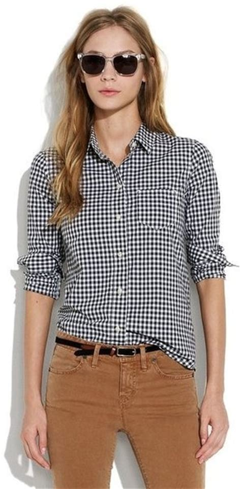 25+ best ideas about Tomboy Outfits on Pinterest | Tomboy fashion Tomboy ideas and Tomboy dresses