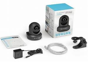 Foscam Vs Amcrest  Which Home Security Camera Should You Buy