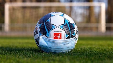 Fussball.de, frankfurt am main (frankfurt, germany). Sportminister: Bundesliga-Fortsetzung weiterhin ab Mitte ...