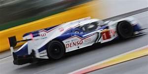 Actualite Le Mans : le mans nakajima se remet de son accident actualit automobile motorlegend ~ Medecine-chirurgie-esthetiques.com Avis de Voitures