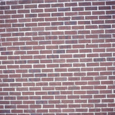 exposed brick veneer how to create a faux exposed brick wall using veneer home guides sf gate