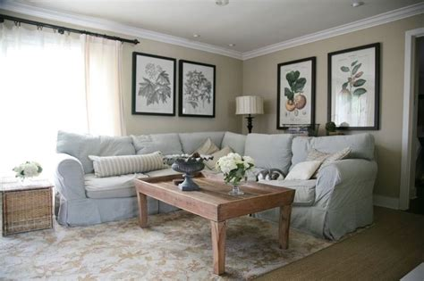 great paint color latte  restoration hardware benjamin moore match crisp khaki  hemp