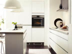 idea kitchen ikea kitchens easy flatpax offers a professional installation service