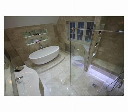 Suite Tile Showroom Master Marble Underfloor Heating