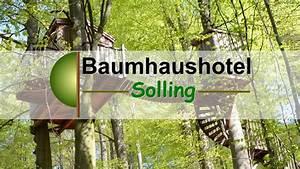 Baumhaushotel Baden Württemberg : baumhaushotel solling gbr in uslar offizielles stadtbranchenbuch kurze str 2 tel 05571919305 ~ Frokenaadalensverden.com Haus und Dekorationen