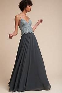 Robe Pour Invité Mariage : robe longue pour mariage invit ~ Melissatoandfro.com Idées de Décoration