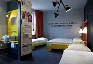 Superbude Hamburg St Pauli : best luxury hostels of europe ~ A.2002-acura-tl-radio.info Haus und Dekorationen