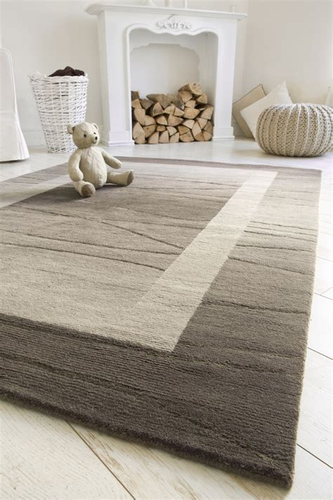 Sensationell Teppich Wohnzimmer by Teppich F 252 R Wohnzimmer Frische Haus Design Ideen