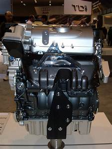 File Vw Touareg 3 6l Engine 1 Jpg