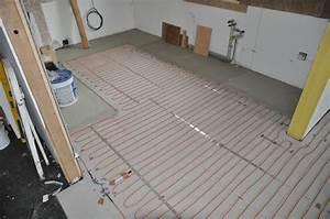 Elektrické vytápění domu