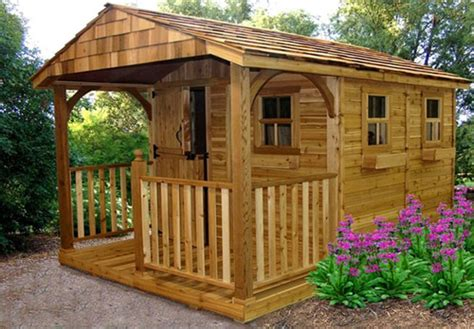 large wooden garden sheds the plans guide for wooden sheds steel buildings