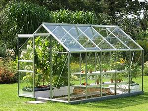 Outgrowing your garden greenhouse interior design for Greenhouse garden