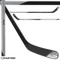 EASTON V9E Elite Edition Grip Hockey Stick- Int