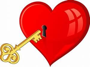 The Golden Key  U0026 The Heart  U0026 Soul Of Your Business - Kimberley Lovell