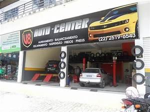 Clinic Auto : auto center em nova friburgo rj ~ Gottalentnigeria.com Avis de Voitures