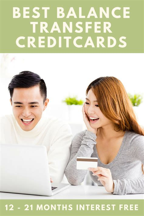 5% cash back purchases made at walmart.com and the walmart app. Compare the best balance transfer credit cards. Find cards with 12 months 0 APR, 18 months 0 A ...