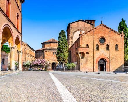 Offerte Best Western Offerte Hotel Bologna Bw Plus Tower Hotel Bologna 4 Stelle