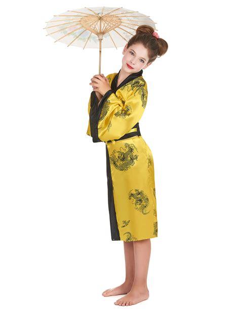 d 233 guisement chinoise fille deguise toi achat de d 233 guisements enfants