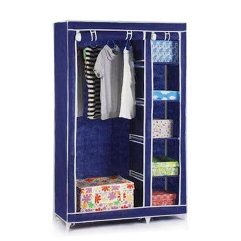 Foldable Cupboard by 1 Foldable Wardrobe Cupboard In Pakistan Hitshop Pk