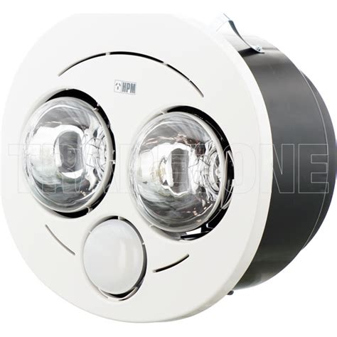 bathroom fan with heat l bathroom exhaust fan with heat l lighting and ceiling