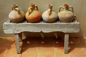 Keramik Terrassenplatten Verlegen : terrassenplatten aus keramik verlegen das ist zu beachten ~ Whattoseeinmadrid.com Haus und Dekorationen