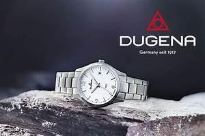 Günstig Uhren Kaufen : dugena uhren g nstig kaufen uhrcenter armbanduhren shop ~ Eleganceandgraceweddings.com Haus und Dekorationen