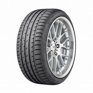 Continental Sport Contact 3 : eco tyres eco tyres southampton continental ~ Jslefanu.com Haus und Dekorationen