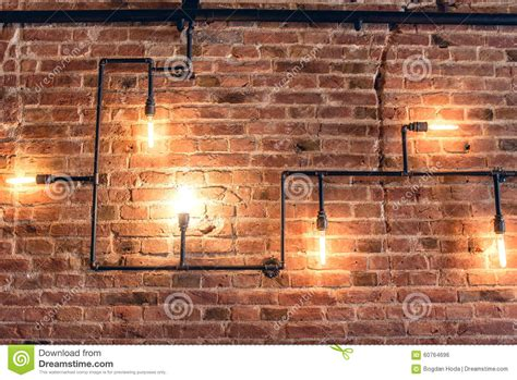 design of vintage wall rustic design brick wall with
