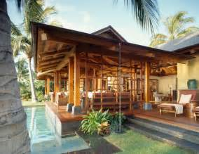 Top Photos Ideas For House Plans Hawaii by Great Lanai