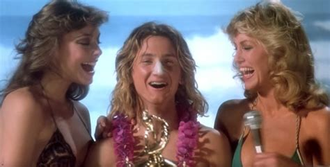 Spicoli Images Penn Plays The Ultimate Surfer Dude As Jeff Spicoli