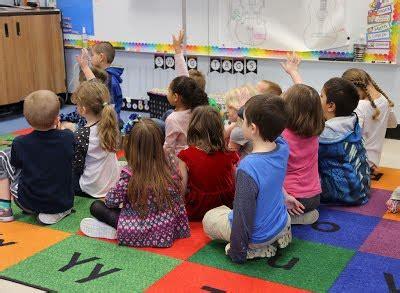 oregon preschool weddle elementary 691