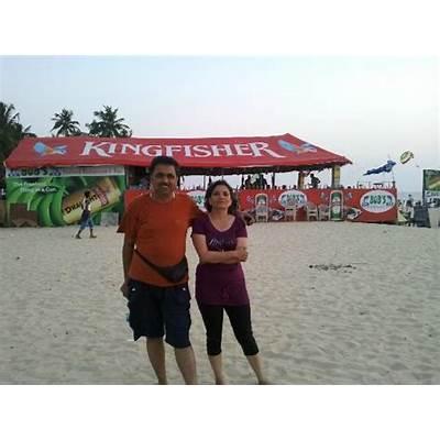 Colva Beach Resort (Goa) - Hotel Reviews Photos & Price
